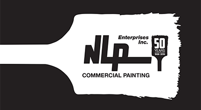 NLP Enterprises, Inc.